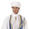 Sahara Turban