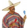 XL Sombrero