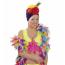 Boa Samba Karneval Brasil bunt