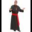 Kostüm Kardinal und Bischof