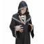 Knochen Kette Kostümzubehör
