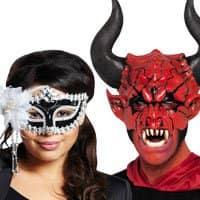 Bild Kategorie Masken