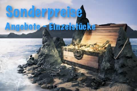 Banner Sonderangebote